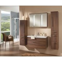 Puris Elegance Badmöbel günstig kaufen für Ihr Badezimmer | {Badezimmermöbel günstig 88}