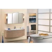 Badezimmermöbel günstig  Puris Giro Badmöbel günstig kaufen für Ihr Badezimmer